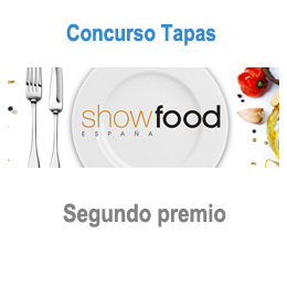 showfood