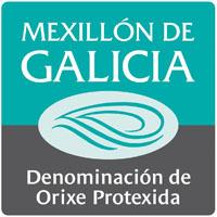 Mexilon Galicia