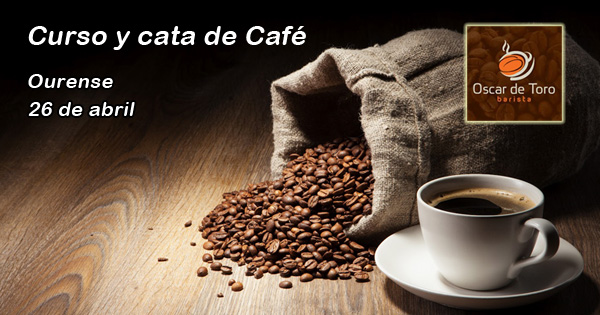 TallerCafe