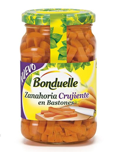 zanahoria-bastones