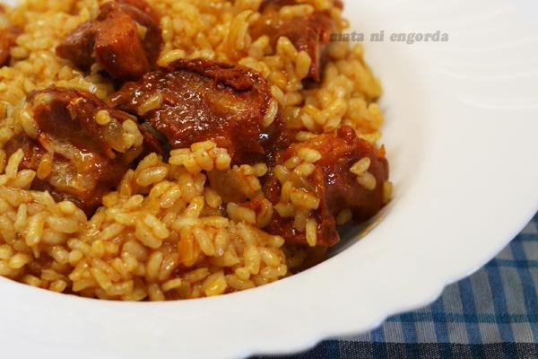 arrozPueblo04