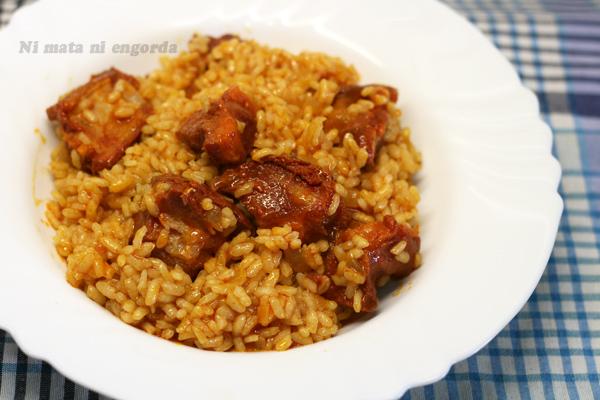 arrozPueblo05
