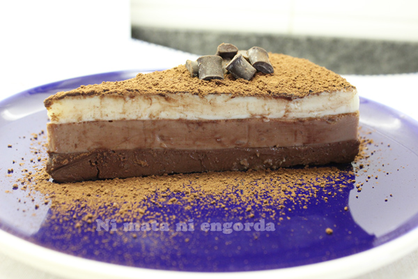 tarta3chocolates
