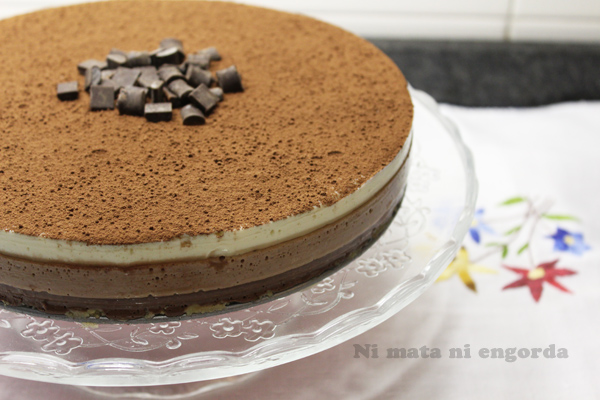 tarta3chocolates03