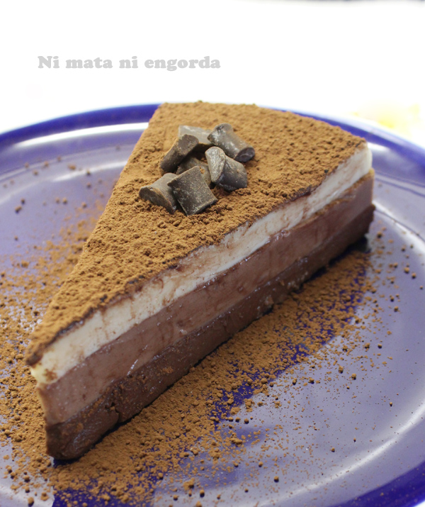 tarta3chocolates04