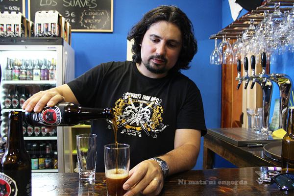 CervezaSuaves02