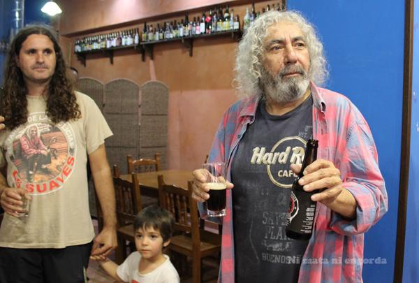 CervezaSuaves03