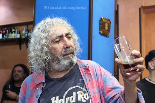 CervezaSuaves06