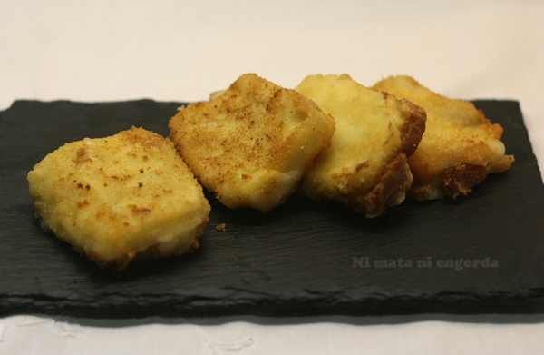 queso-membrillo