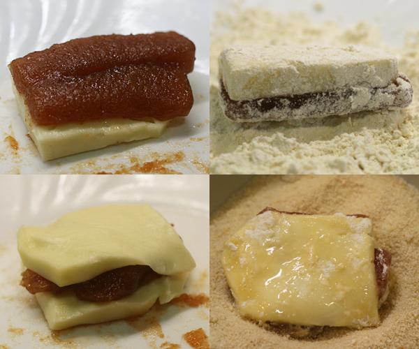 queso-membrillo02